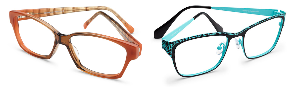 Frontpage-slider_glasses
